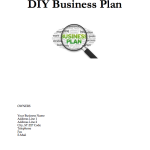 Business_Plan_General