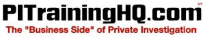 PITrainingHQ.com