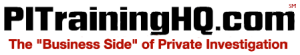 Private_Investigator_Marketing_Training_Logo
