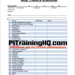 Skip-Tracing-Checklist
