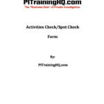 Activity_Check_Form