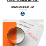 Judgment_Recovery_brochure