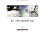 PI_Feasibility_Studies